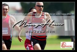 2018_Singapore Masters_0697 [Men M45 800m running 45059 45022 Shufflers Dominic]
