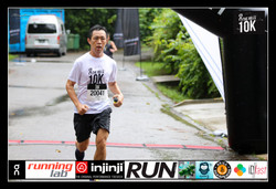 2018_On The Hills 10K_AndyCF_3552
