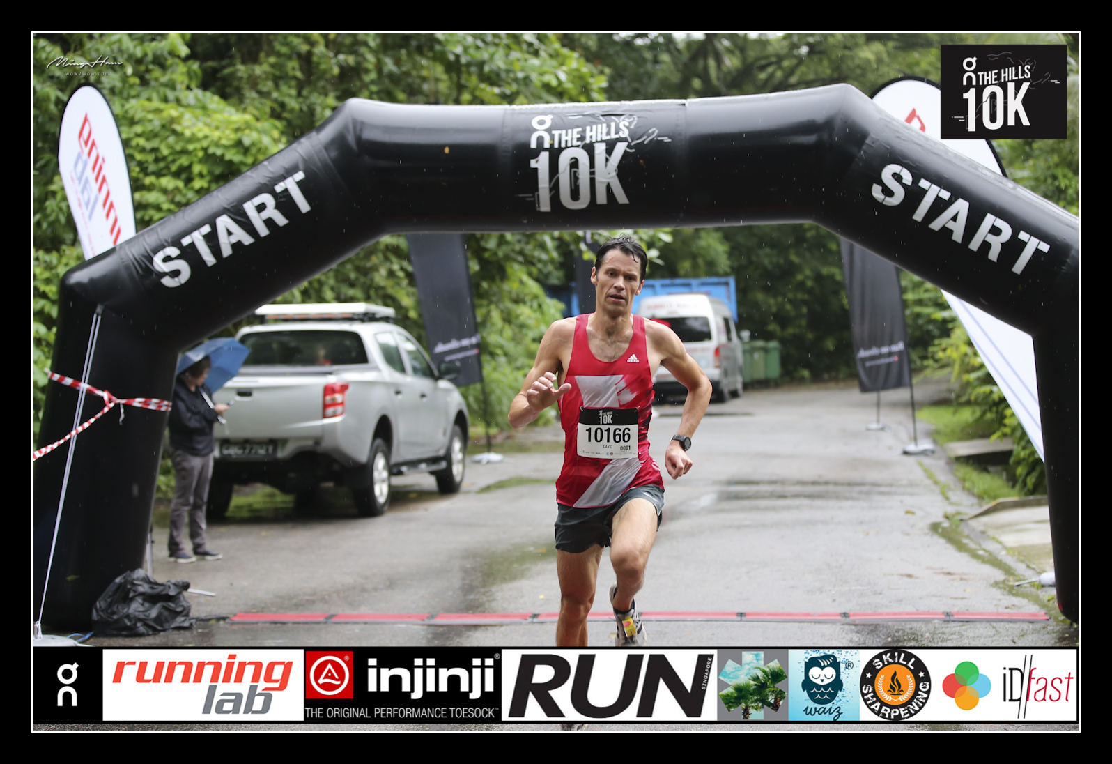 2018_On The Hills 10K_AndyCF_2885