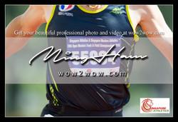 2018_Singapore Masters_0447 [Men M55 200m running SMTFA 55034 winner close up]