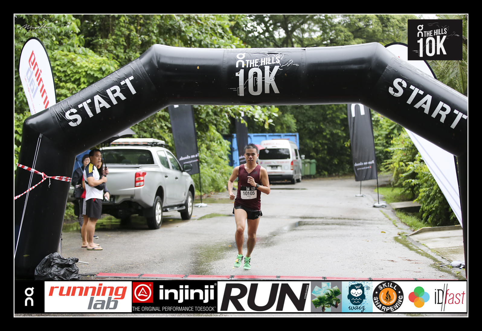 2018_On The Hills 10K_AndyCF_2929