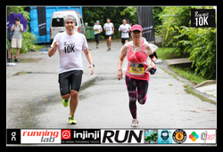 2018_On The Hills 10K_AndyCF_4625