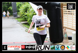 2018_On The Hills 10K_AndyCF_4667