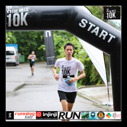 2018_On The Hills 10K_AndyCF_4062