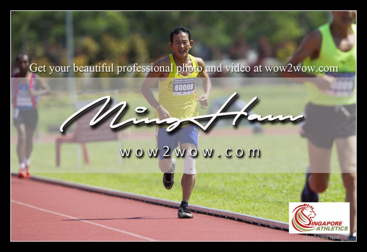 2018_Singapore Masters_0798 [Men M60 800m running 60008]