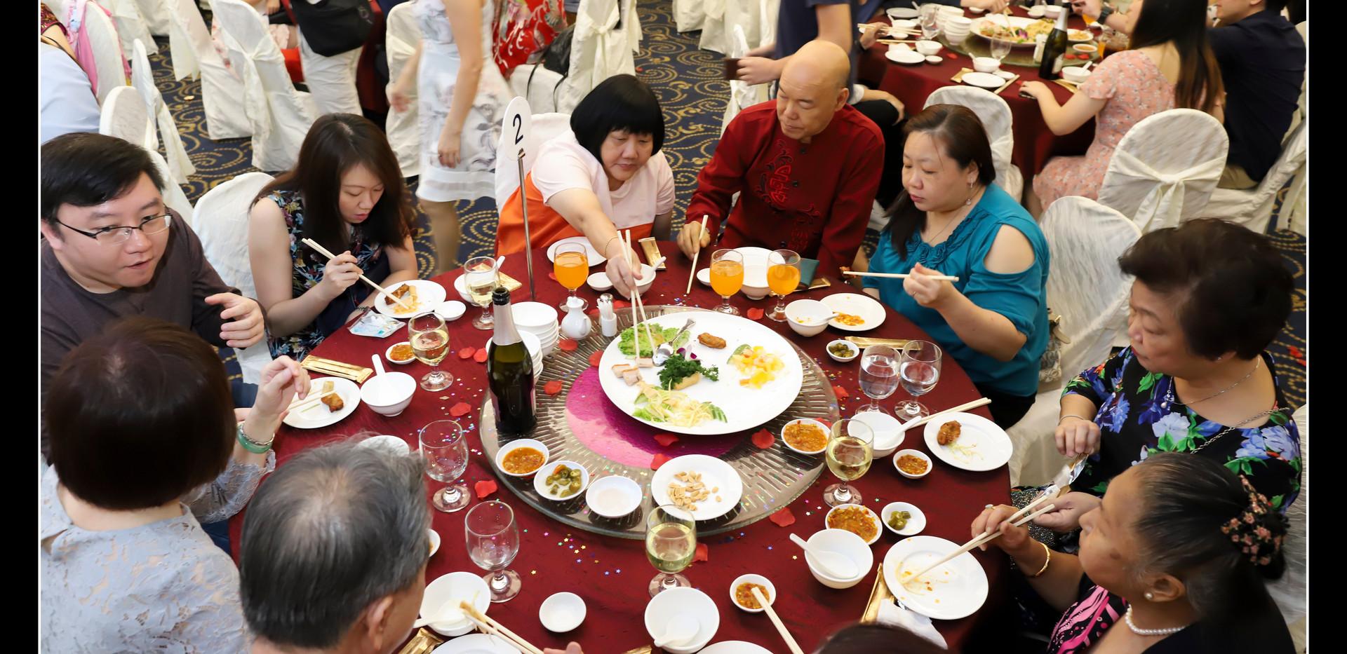 2019_Mdm Chiang 80th Birthday_6D2_0435.j
