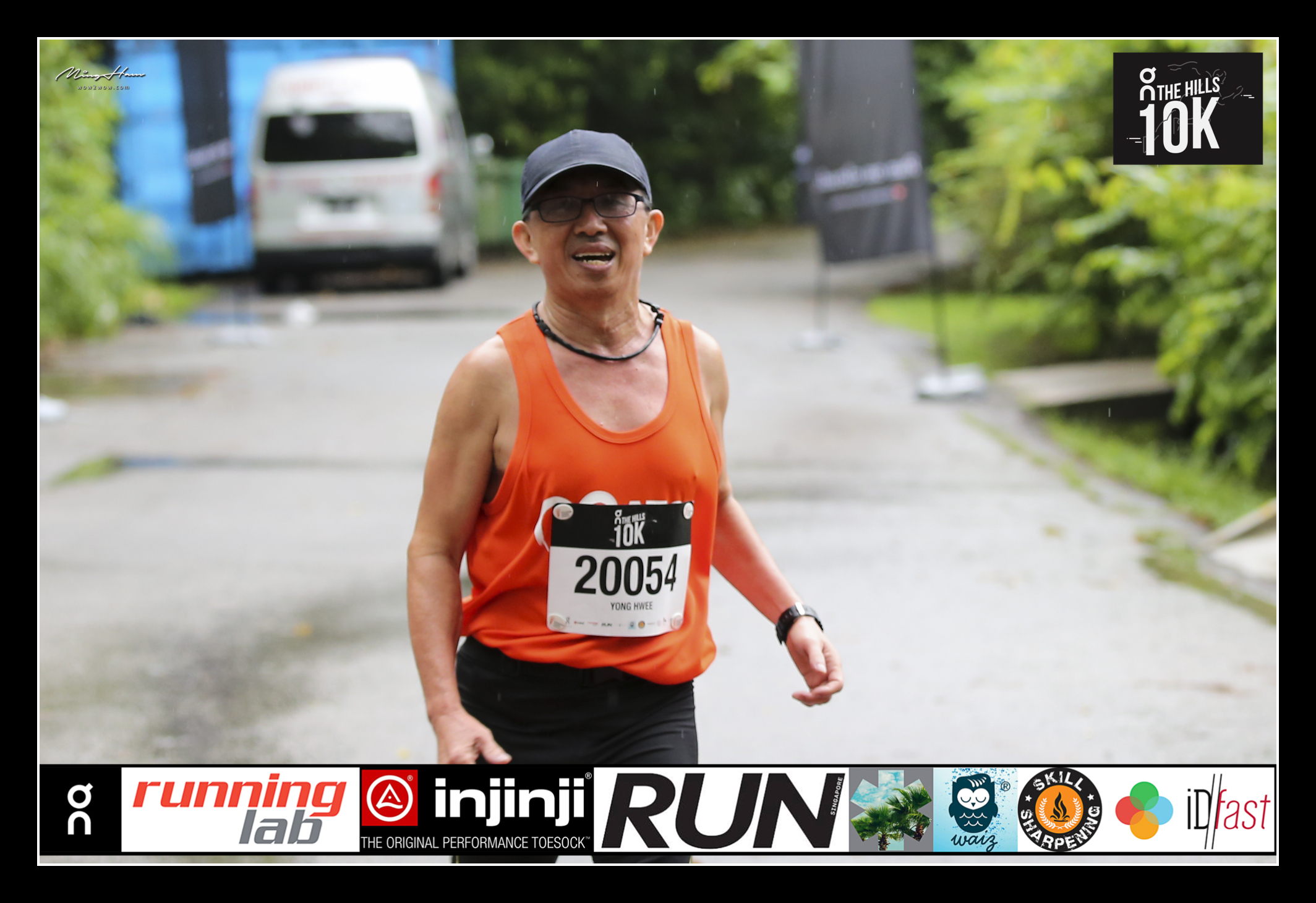 2018_On The Hills 10K_AndyCF_3917