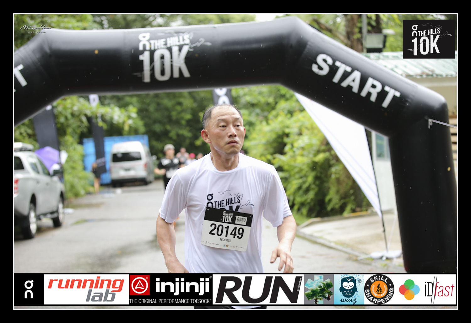 2018_On The Hills 10K_AndyCF_4575