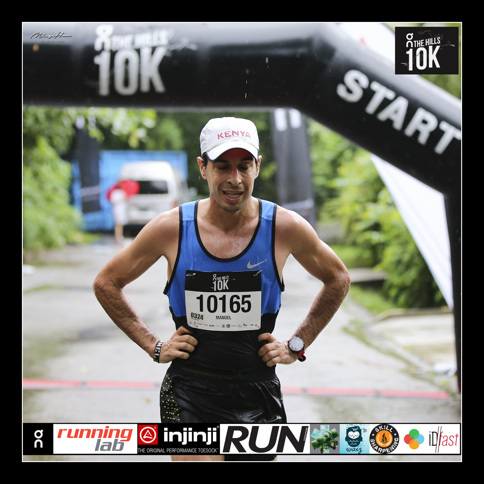 2018_On The Hills 10K_AndyCF_2872