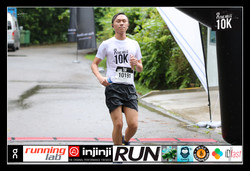 2018_On The Hills 10K_AndyCF_3813