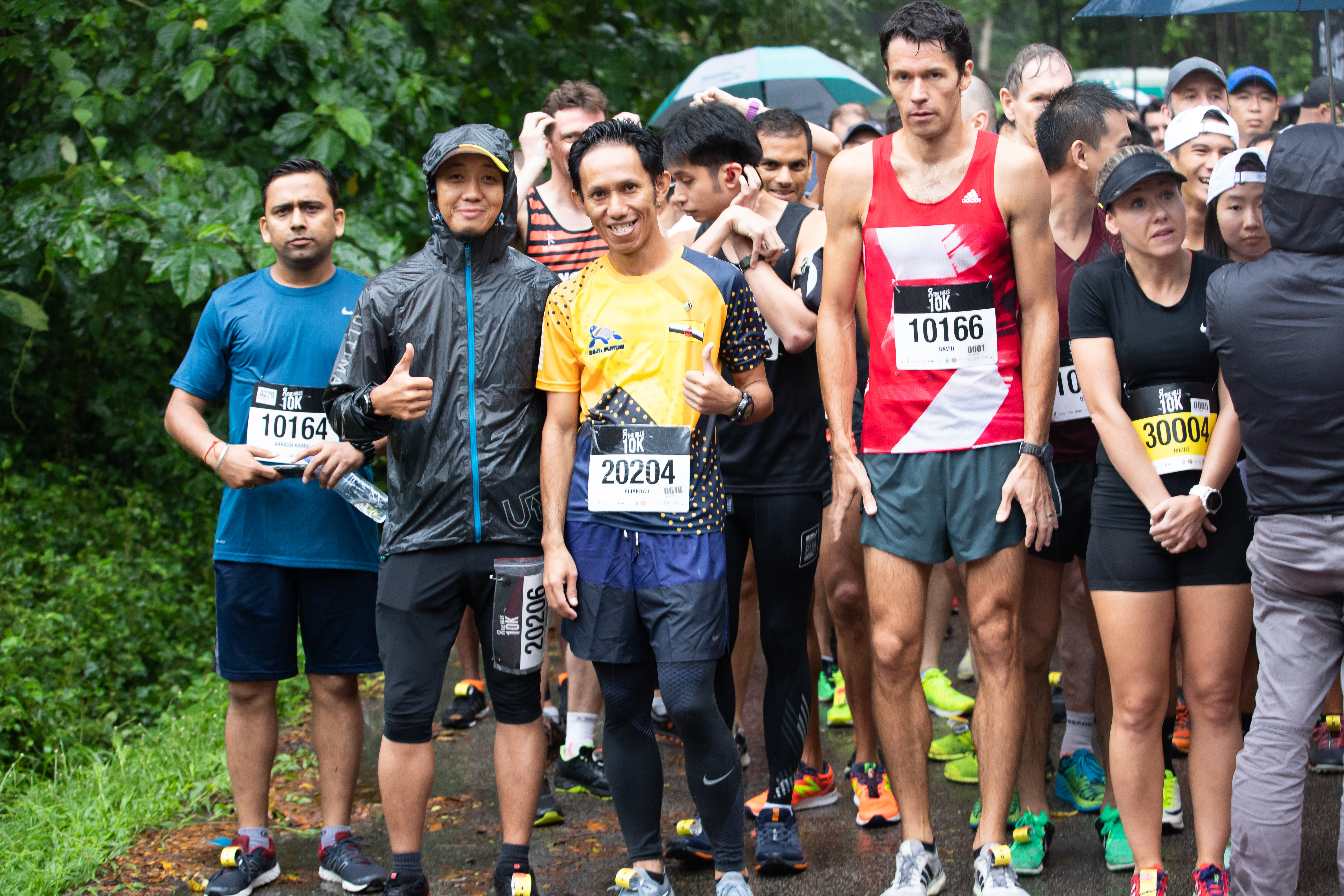 2018_On The Hills 10K_0149