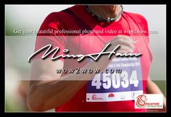 2018_Singapore Masters_0425 [Men M45 200m running 45034 winner]