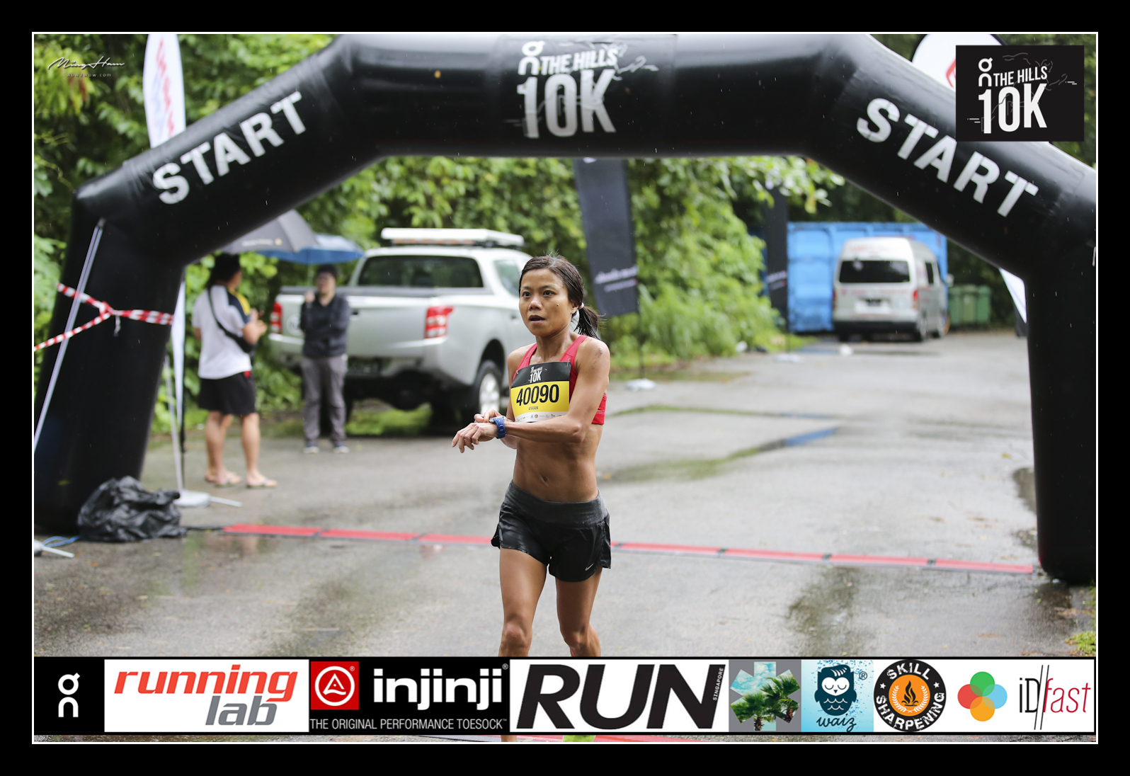 2018_On The Hills 10K_AndyCF_3065