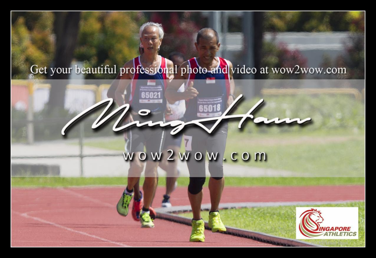2018_Singapore Masters_0804 [Men M65 200m running 65021 65018]