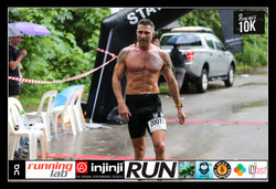 2018_On The Hills 10K_AndyCF_2949