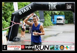 2018_On The Hills 10K_AndyCF_3101