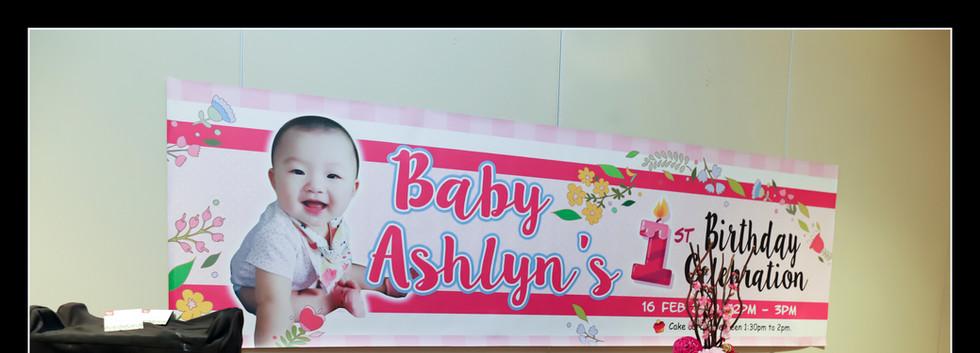 2019_Ashlyn_1st_Birthday_0012.jpg