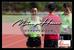 2018_Singapore Masters_0627 [Men W40 800m start line 40005 MR25 Steven]