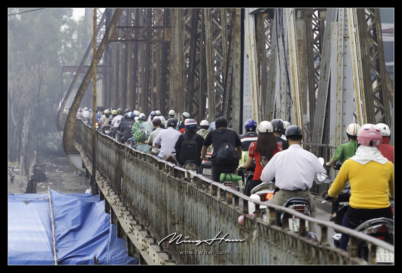 2011_Hanoi_1D4_068696