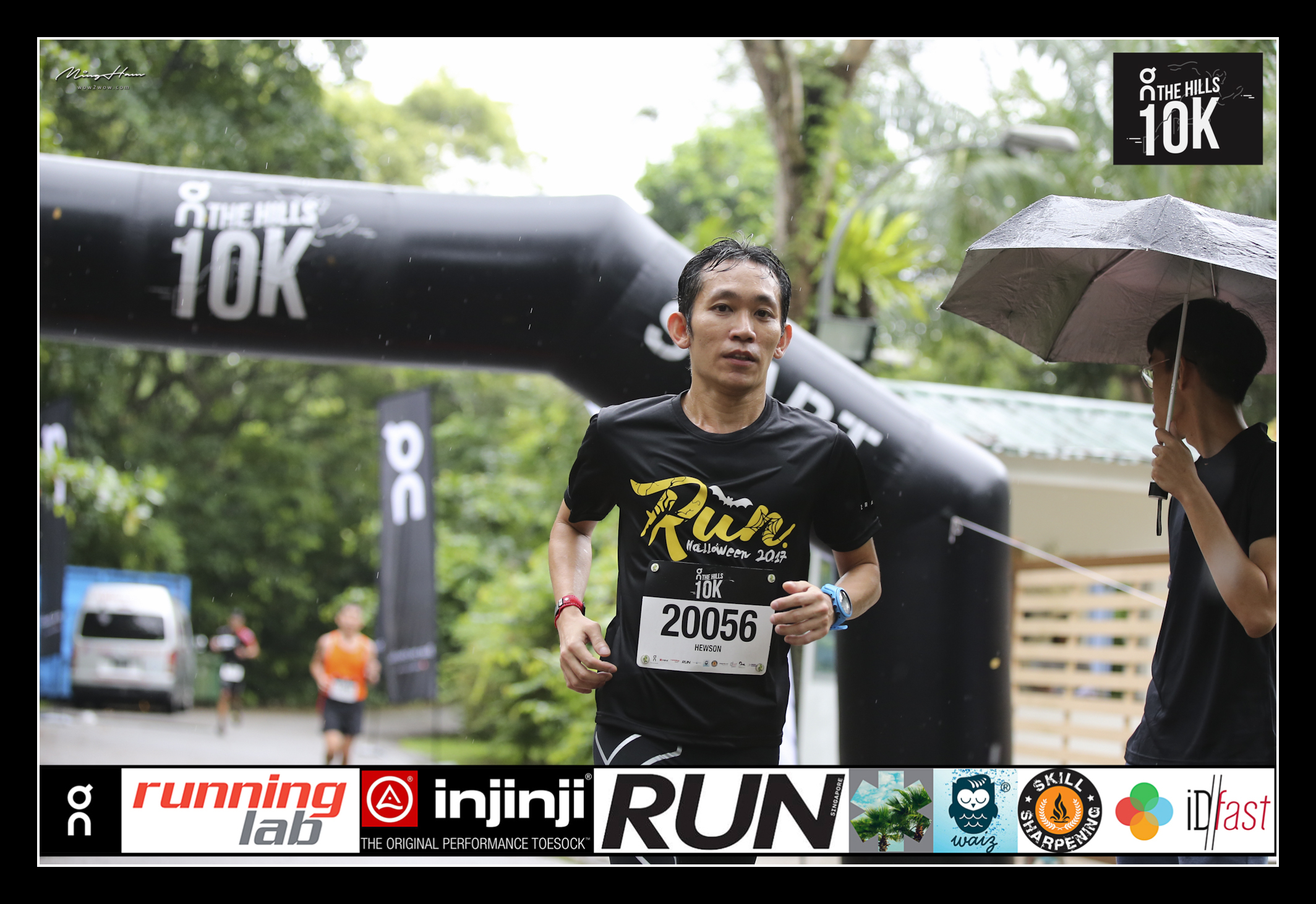 2018_On The Hills 10K_AndyCF_4329