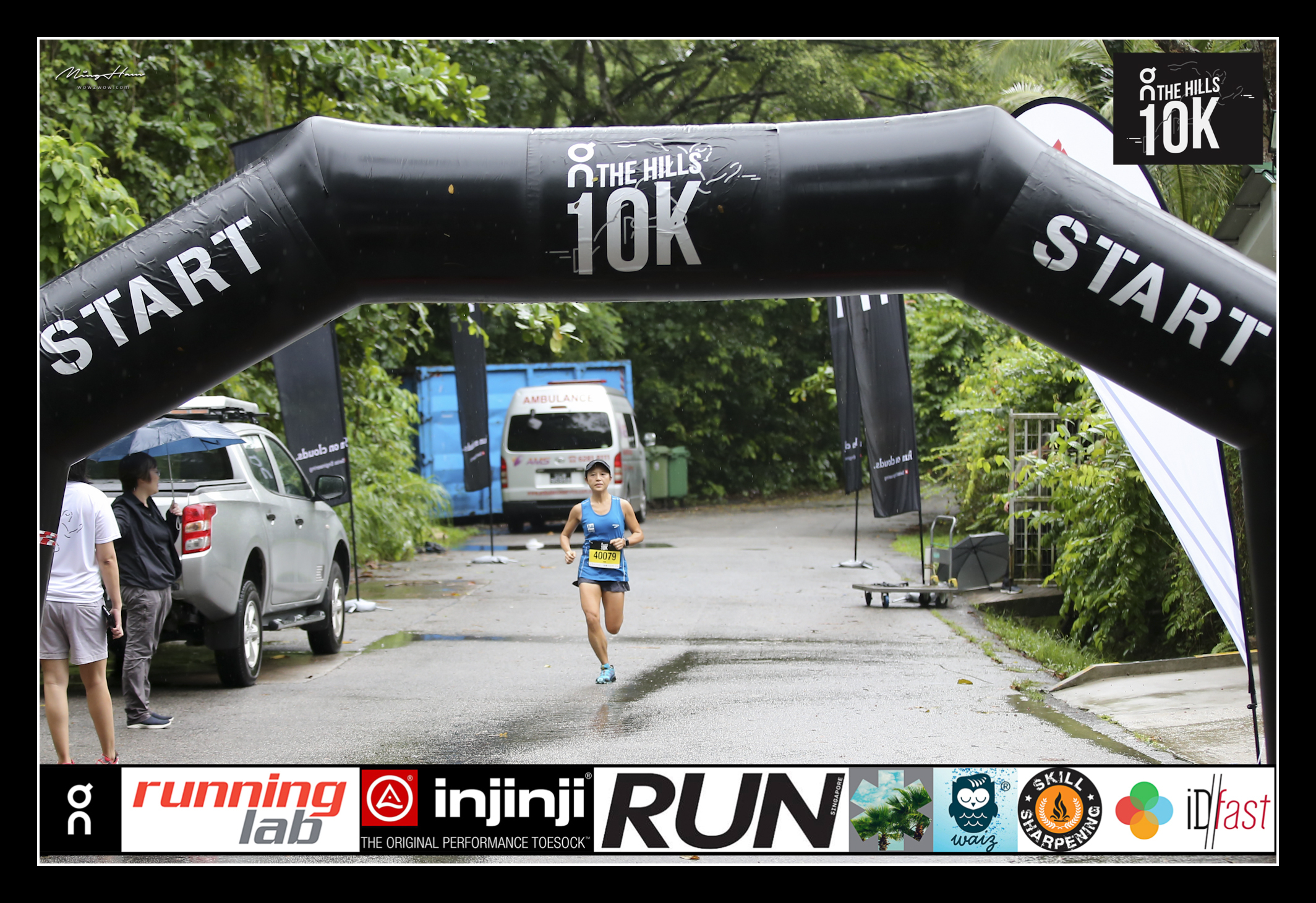 2018_On The Hills 10K_AndyCF_3258