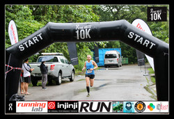 2018_On The Hills 10K_AndyCF_3011