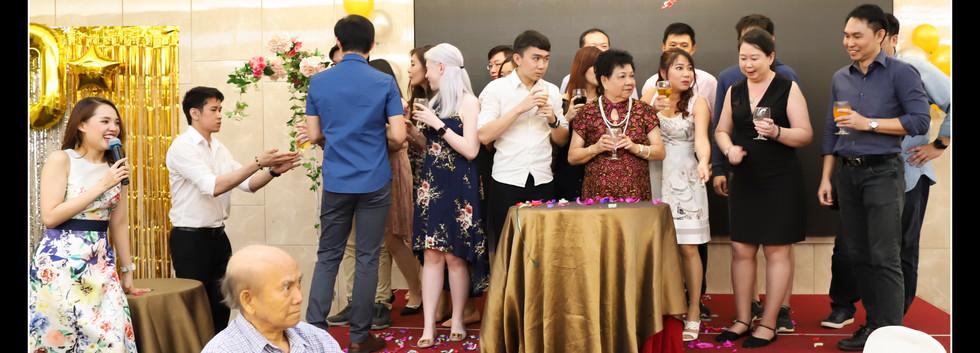 2019_Mdm Chiang 80th Birthday_6D2_0735.j