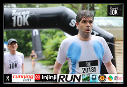 2018_On The Hills 10K_AndyCF_3829