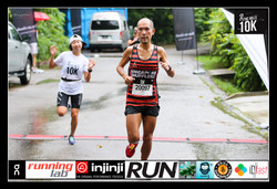 2018_On The Hills 10K_AndyCF_2966