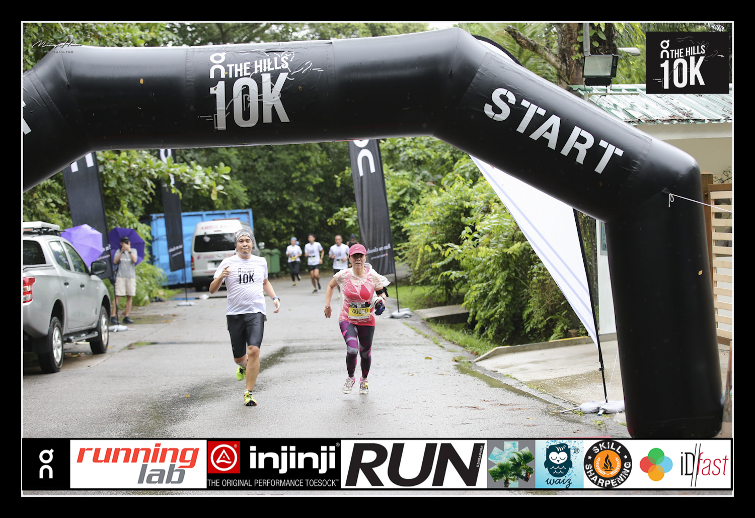 2018_On The Hills 10K_AndyCF_4623