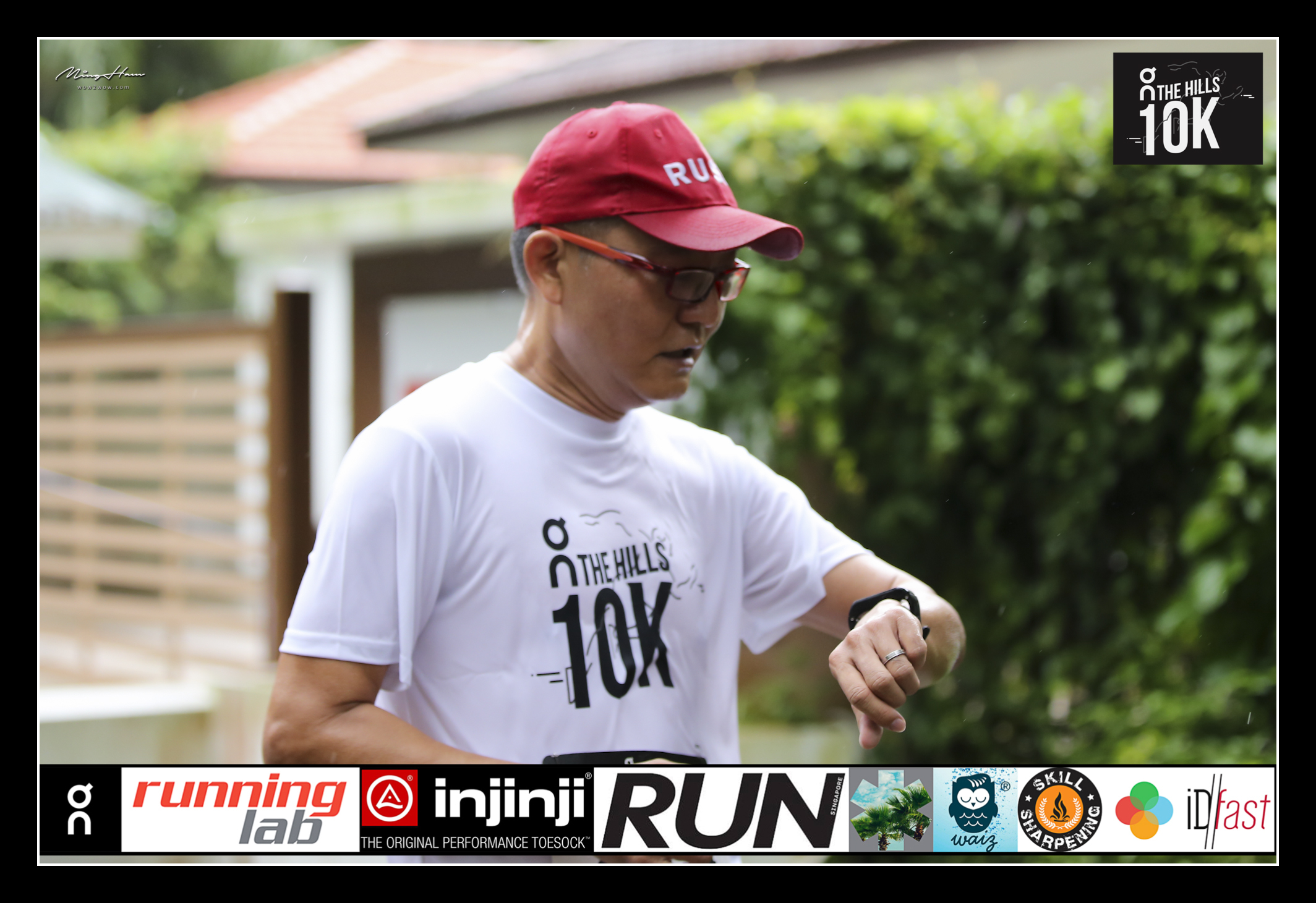 2018_On The Hills 10K_AndyCF_3741