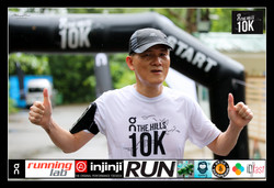 2018_On The Hills 10K_AndyCF_3833