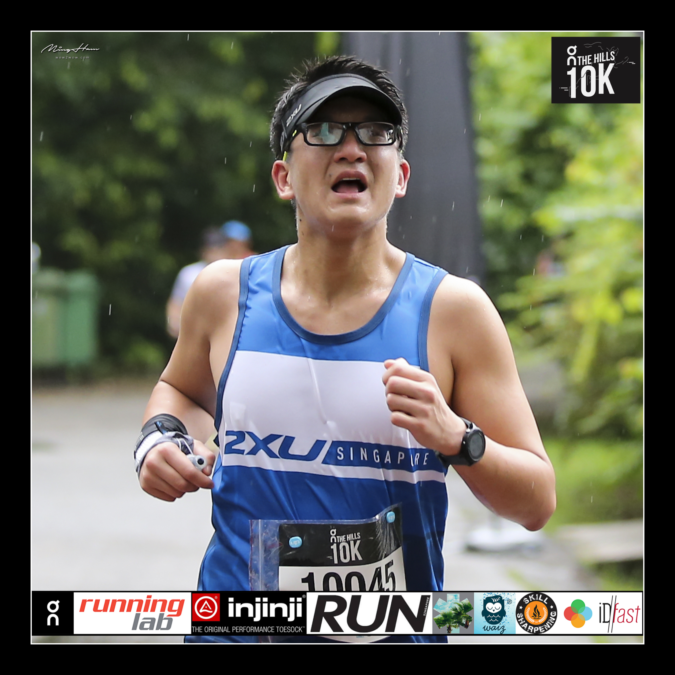 2018_On The Hills 10K_AndyCF_3582