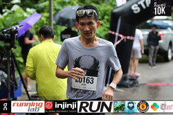 2018_On The Hills 10K_AndyCF_3220