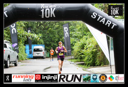 2018_On The Hills 10K_AndyCF_4259