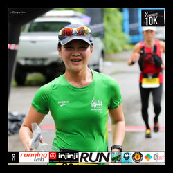 2018_On The Hills 10K_AndyCF_4022