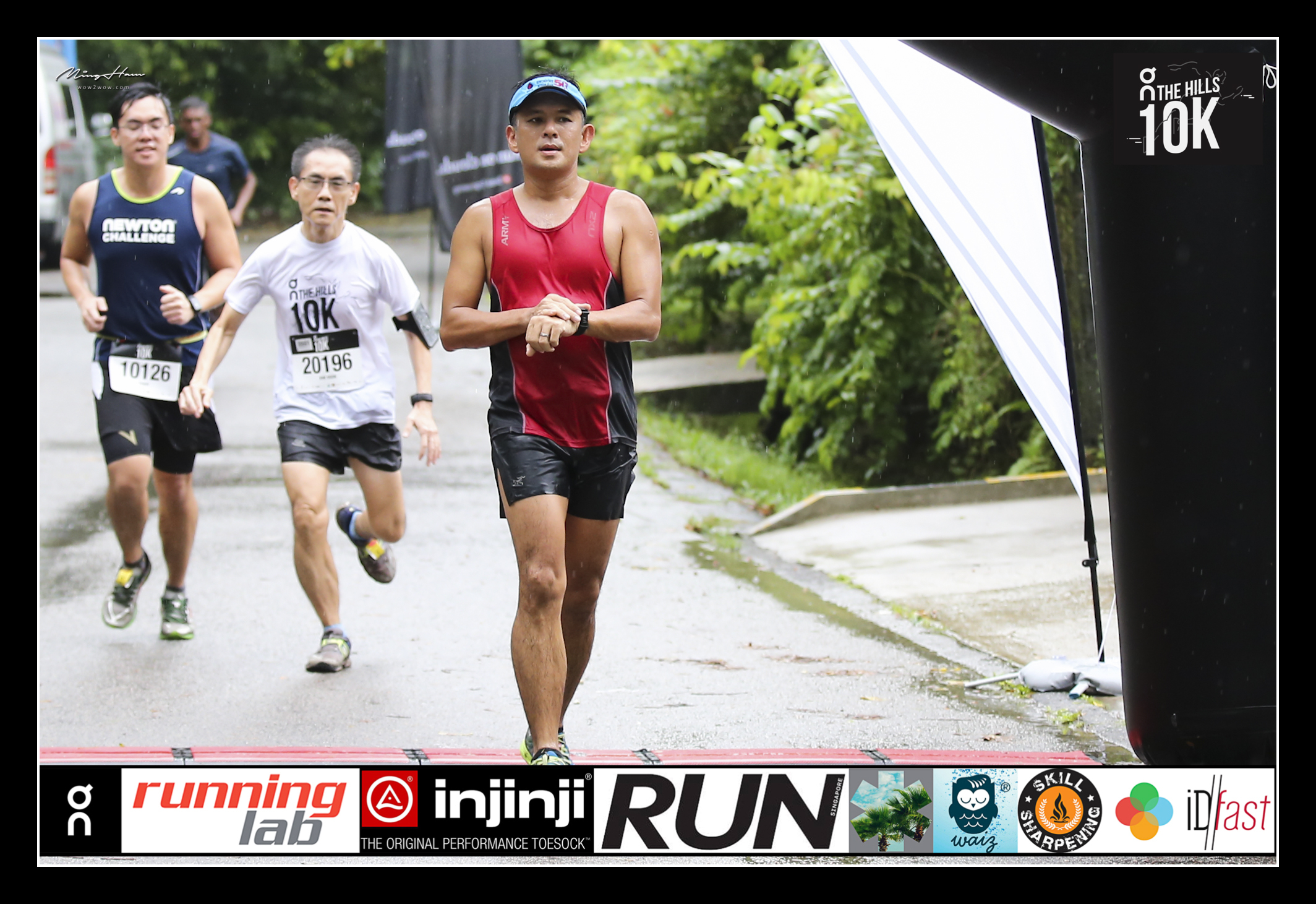 2018_On The Hills 10K_AndyCF_3604