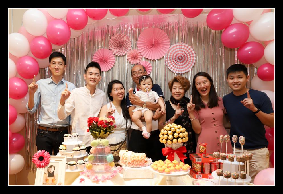 2019_Ashlyn_1st_Birthday_0618.jpg