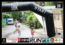2018_On The Hills 10K_AndyCF_4585