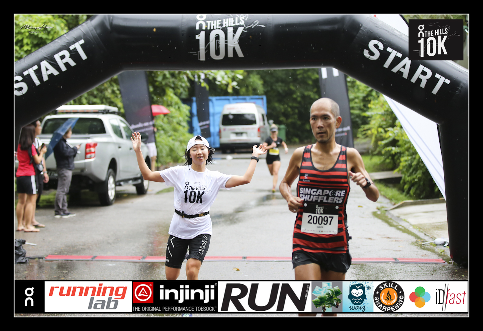 2018_On The Hills 10K_AndyCF_2967
