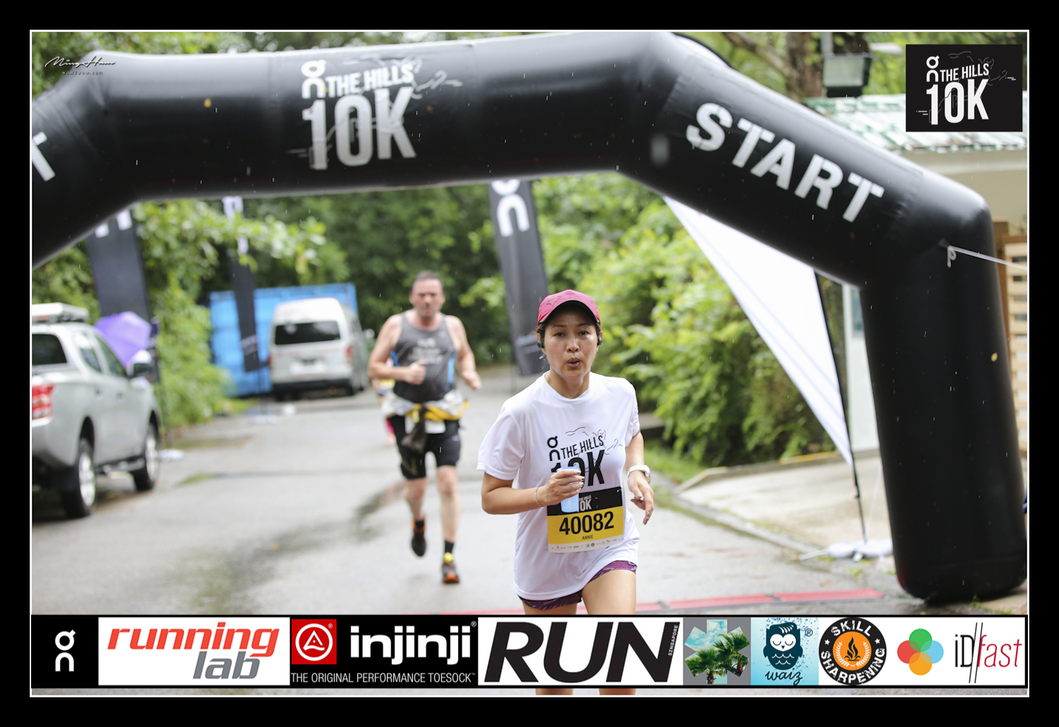 2018_On The Hills 10K_AndyCF_4592