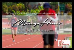 2018_Singapore Masters_0583 [Women W45 800m running 45024 winner]