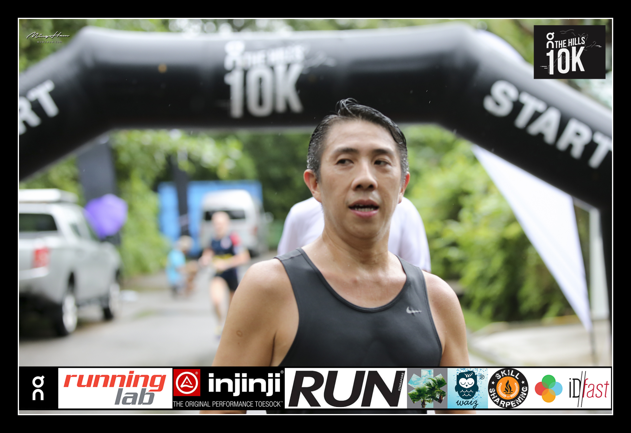 2018_On The Hills 10K_AndyCF_4103