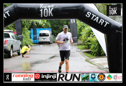 2018_On The Hills 10K_AndyCF_3571