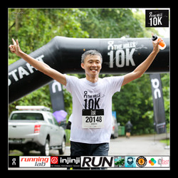 2018_On The Hills 10K_AndyCF_4221