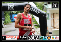 2018_On The Hills 10K_AndyCF_2891