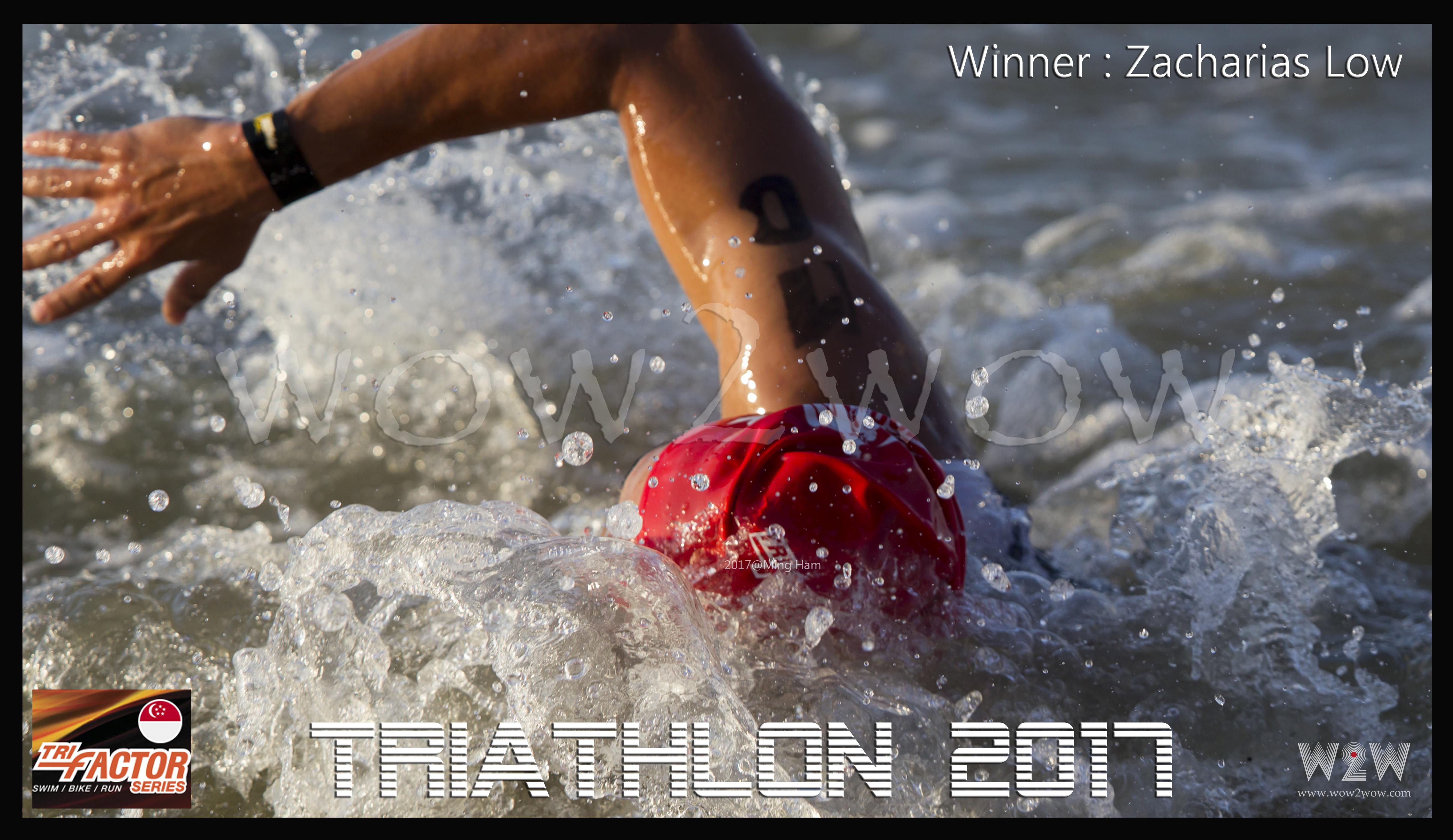 0653 (winner) MH