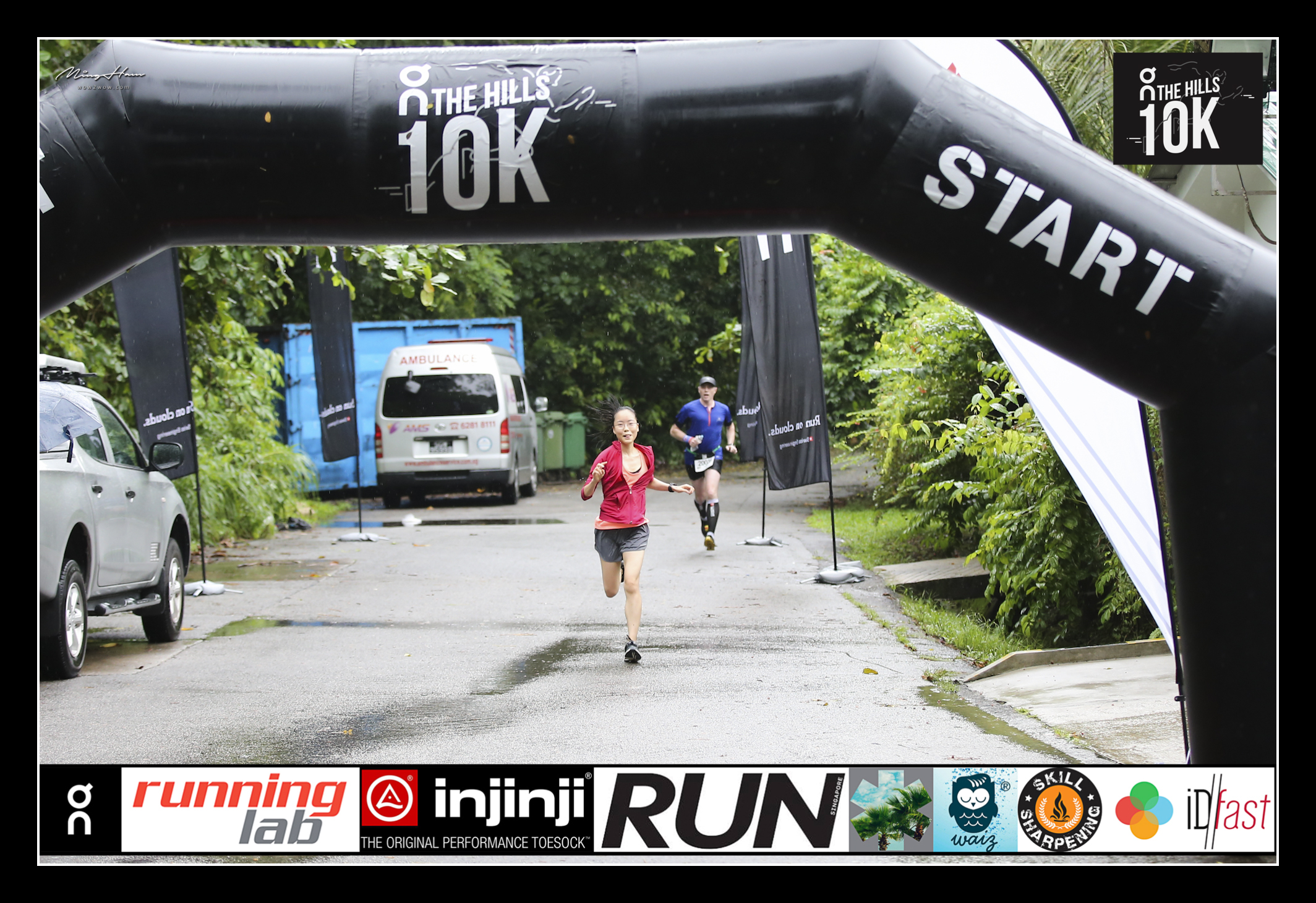 2018_On The Hills 10K_AndyCF_3467