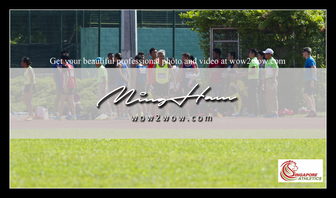 2018_Singapore Masters_0384 [Men 200m runners at start]