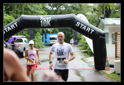2018_On The Hills 10K_AndyCF_3386